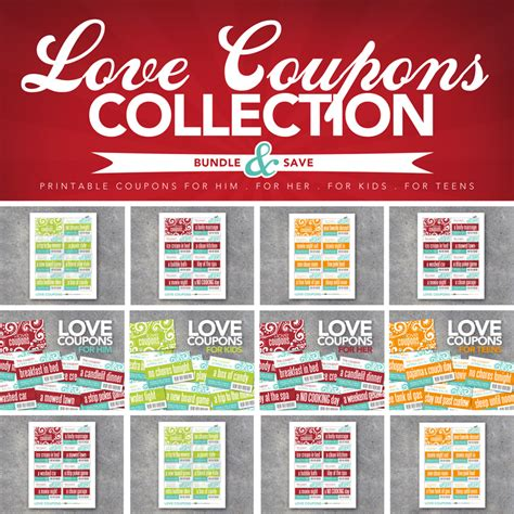 kitchen collection coupon 28 collection printable coupons printable coupons a