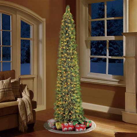 ebay prelit tree not working pre lit 7 green shelton artificial tree clear lights ebay