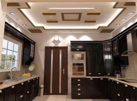 kitchen design images  pinterest kitchens