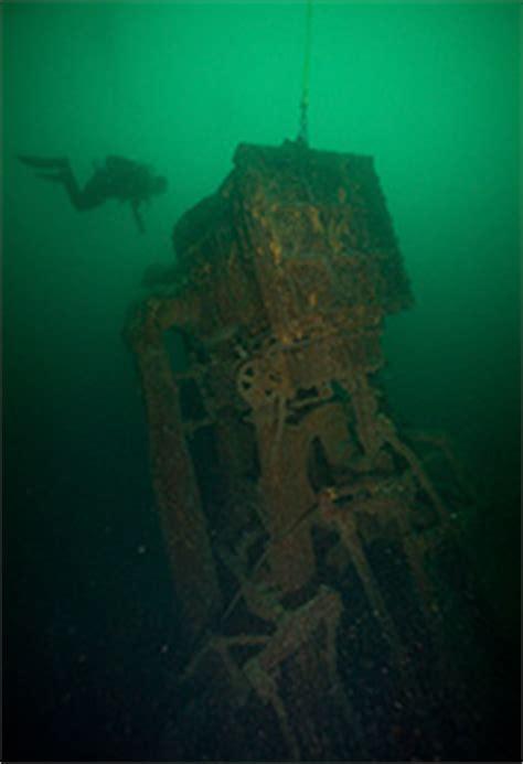 npsgovsubmerged submerged resources center national