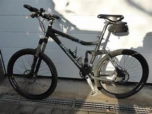 Mountainbike Fully Gebraucht : fahrrad kaufen hanau raleigh maxim kaufen raleigh maxim ~ Kayakingforconservation.com Haus und Dekorationen