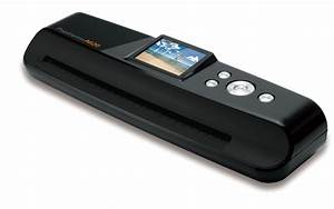 products document scanner mustek With stand alone document scanner
