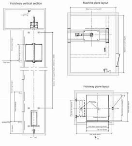 14 Elevator Drawing Dumbwaiter For Free Download On Ayoqq Org