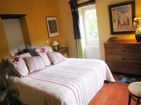 chambres d hotes anduze chambre d 39 hôtes suéjol anduze 30140