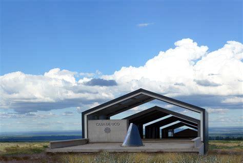 bodega casa uco alberto tonconogy  asociados plataforma arquitectura