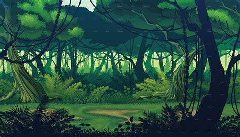 jungle background braves desktop wallpapers