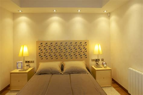 eclairage chambre l éclairage comme élément de déco décoration d 39 intérieur
