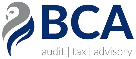BUDGET 2021: No increases to income tax, USC or PRSI ...