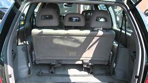 Batterie Chrysler Voyager 2 5 Td : chrysler grand voyager 2 5 td le youtube ~ Gottalentnigeria.com Avis de Voitures