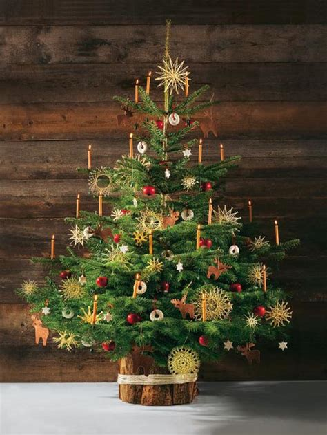 all about christmas trees most beautiful and creative christmas trees all about 4699