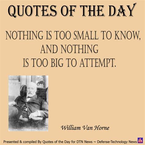 sarcastic quotes   day quotesgram