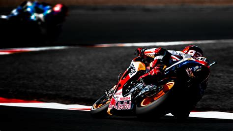 motogp wallpapers  full hd p desktop