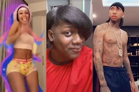 These Are the Most Entertaining Rappers You Need to Follow ...
