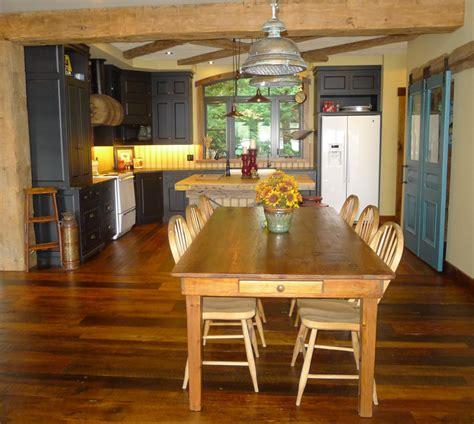 interior designers kitchener waterloo interior designers kitchener waterloo 100 interior designers kitchener waterloo 100 kitchener