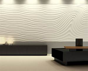 beautiful decorative wall panels ideas midcityeast With beautiful decorative wall panels ideas