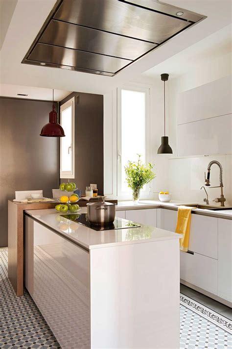 cocinas muy pequenas pequenas photo cocina actual