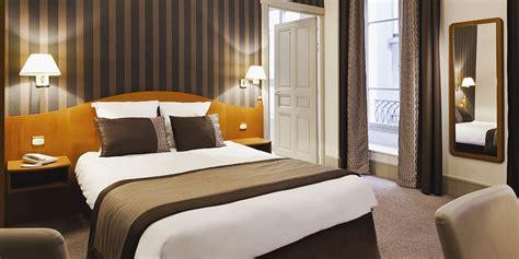 les hotels devront afficher le prix reel des chambres sur