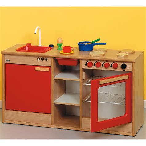 panier de rangement cuisine combiné cuisine compacte cuisine et marchande nathan