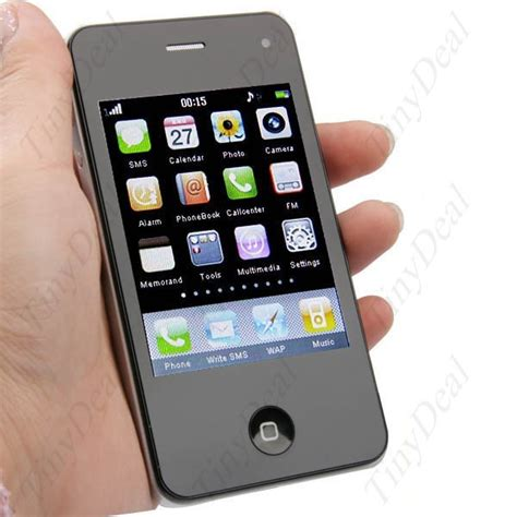 iphone for cheap cheap iphones with best picture collections