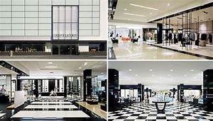 Nordstrom's Canadian stores will look different than most ...