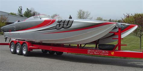 Fast Boats In Miami by Miami Boat Show Preview A Guide To Go Fast Hardware