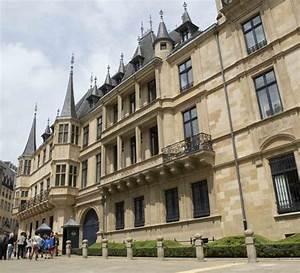 Einkaufen In Luxemburg : luxemburg und trier t 266 ~ Eleganceandgraceweddings.com Haus und Dekorationen
