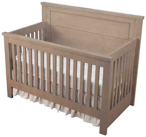 Hubbard Cupboard Furniture by Crib Brand Review Hubbard S Cupboard Baby Bargains