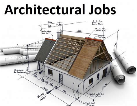 25+ Best Ideas About Architect Jobs On Pinterest Inside