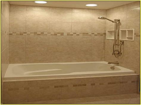 Shower Surround Kits Picture