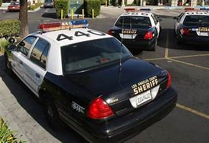 LA County Supervisors Approve Pay Raises For Firefighters ...