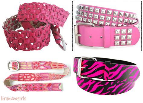 cute pink accessories  teen girl