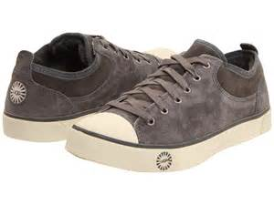 ugg sneakers sale no results for ugg evera search zappos com