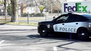 Alb Auto : albuquerque police department 2012 dodge charger police car youtube ~ Gottalentnigeria.com Avis de Voitures