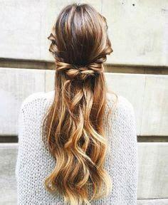 braids and hair styles eb32e083 7300 4398 8c09 af9634ab477c 01 hair 7300