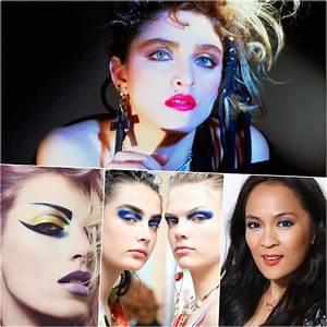 Déguisement Madonna Année 80 : une soir e ann e 80 comment s habiller et bien accessoiriser votre tenue obsigen ~ Melissatoandfro.com Idées de Décoration
