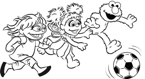 Classic Alphabet R At Coloring-pages-for-kids-boys