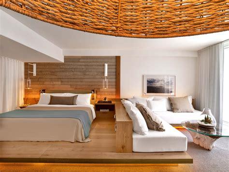 hotel south beach miami morits london