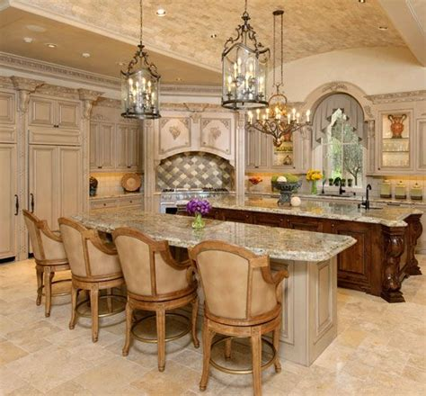 tuscan style kitchen islands 25 best ideas about tuscan kitchens on 6409