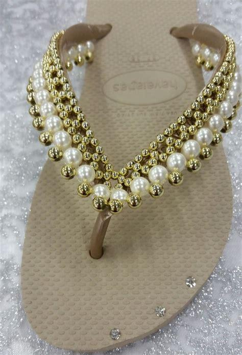 ivory beach wedding shoes – Wedding Shoes: Girls Ivory Shoes Wedding Best Of Vanessa Girdles & Good Foundations of Beautiful