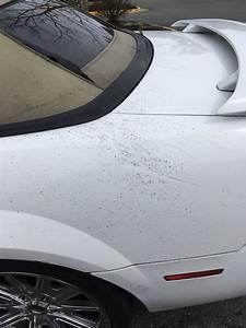 Avis Mister Auto : mr wash car wash 44 photos 117 avis nettoyage de voiture 420 s van dorn st alexandria ~ Gottalentnigeria.com Avis de Voitures