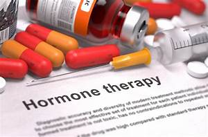 Side Effects of Synthetic Hormones | My MASC - Dr. Murray ...