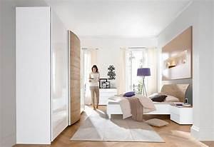 Schlafzimmer Komplett Mit Aufbauservice : lc schlafzimmer set 4 tlg online kaufen otto ~ Bigdaddyawards.com Haus und Dekorationen
