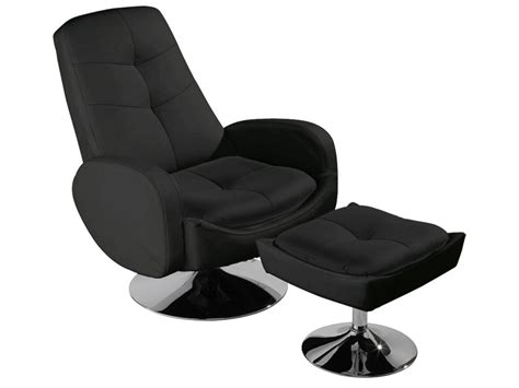 canap relaxant fauteuil relax pas cher conforama 28 images table