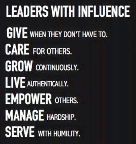 pin  thoughtleadership zen  leadership leadership