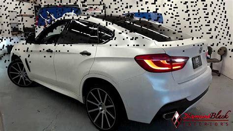 luxury amazing bmw x interesting white bmw x6 on hfupfxa on cars design ideas