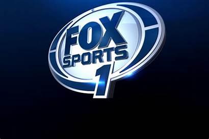 Fox Sports Network Tv Latest Premiere Date