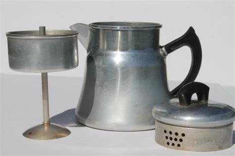 Vintage Montgomery Wards Stovetop Coffee Pot Percolator, 2 Dunkin Donuts Coffee And Creamer The Bean Tea Leaf At Cvs Irvine Krups Maker Fmf5 Manual Timer Thailand Chandler Az