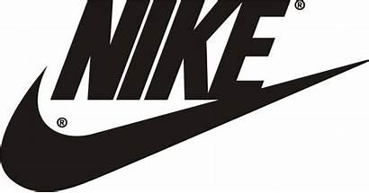Nike Indonesia Lambang