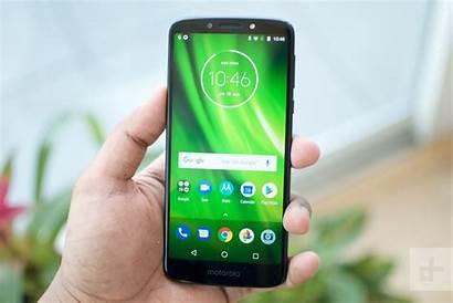 G6 Moto Play Fortnite Phone Lenovo Protected