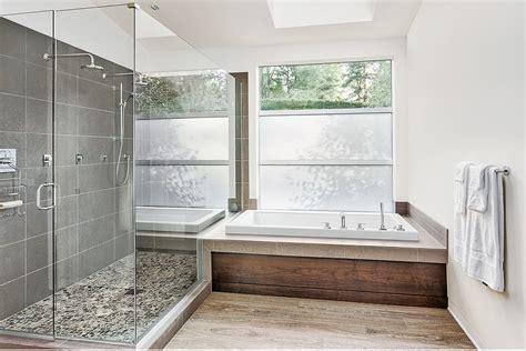 Moderne Fliesen Badezimmer by Moderne Badezimmer Trends Ideen